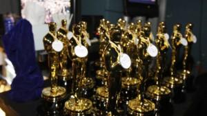Die Oscar-Verleihung als Fernseh-Flop