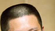 Hat die Untersuchungen der Behörden nachrecherchiert: Menschenrechtsanwalt Xu Zhiyong