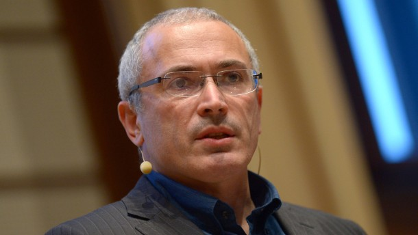 Drei russische Journalisten getötet