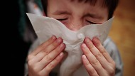 Besonders bei Allergien werden Immuntherapien bereits häufig eingesetzt.