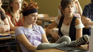 Zehn Dinge, an denen Sie merken, dass Ihr Kind in der Pubertät ist