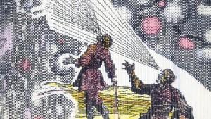 Lob der digitalen Philologie