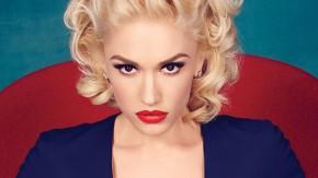 Als die Vengaboys mal einen schlechten Tag hatten: Neues Album von Gwen Stefani