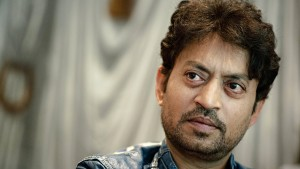 Bollywood-Star Irrfan Khan gestorben