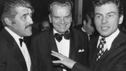 Berlinale-Gründer wichtiger Funktionär der NS-Propaganda