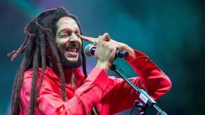 Reggae und Parfümkunst sollen immaterielles Kulturerbe werden