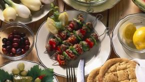 Brief aus Istanbul: Lieber fleischlos essen