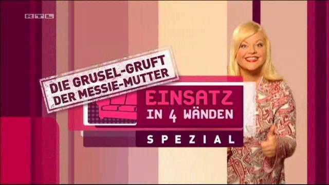 TV-Voyeurismus: Geschichten aus der Gruft zum Gruseln - Medien - FAZ