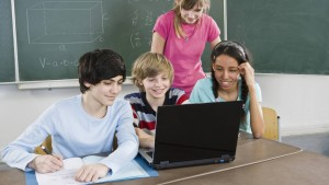 Wir vergeuden das Potential einer ganzen Schülergeneration
