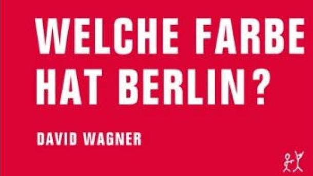 Wie ein gestrandeter Wal im Berliner Niemandsland