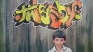 """Hörprobe: """"Low Key"""" aus dem Album """"Sukierae"""" von Jeff Tweedy"""