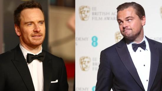 Wer gewinnt den Oscar für den besten Darsteller?