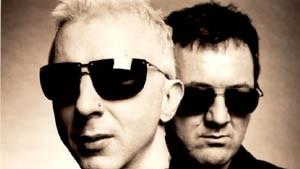 """Soft Cell auf Deutschland-Tour: Zehn Minuten """"Tainted Love"""""""