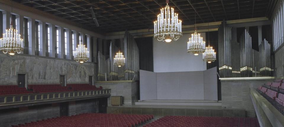 Neuer Konzertsaal Für München Wir Bauen Einen Leuchtturm An Der