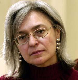Was russische Frauen wollen - ZU-ZWEITde