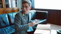 Die Rtl Serie Deutschland 83 War Hochgelobt Aber Ein Flop