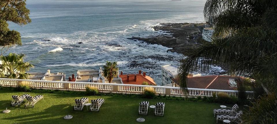 Südafrikanischer, kostenloser mobiler Dating-Standort