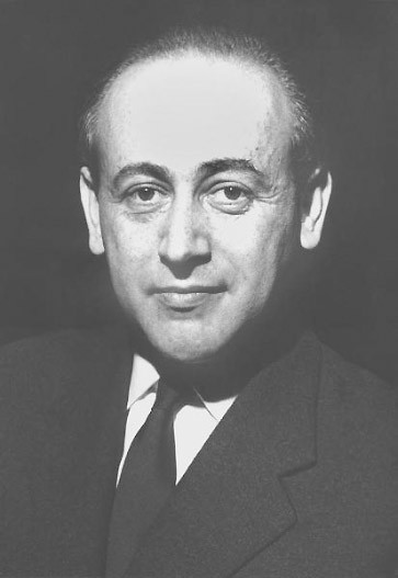 paul celan essays Here you will find analytical essay topics on paul celan and a sample essay: they will assist in writing that assignment that you've postponed so far.