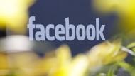 Wer erbt mein Facebookprofil?