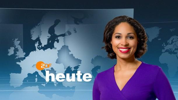 """""""Lebbe geht weider"""" – für Petra Gerster und die """"heute""""-Nachrichten"""