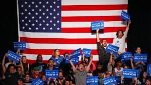 Eine Verteidigung des Populismus