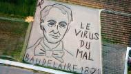 Stil und Wahrheit: Was verbindet Charles Baudelaire und Gustave Flaubert?
