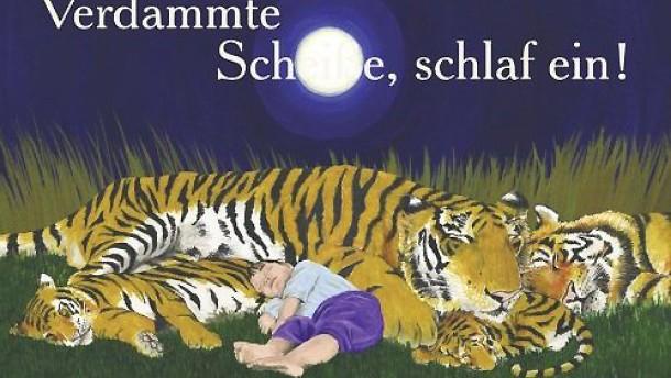 Gute Nacht, verdammt!