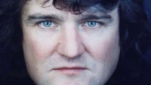 Ingo Metzmacher: Als Operndirigent muss man Risiken eingehen