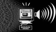 """""""Digital Audio Broadcasting"""", kurz DAB, heißt die digitale Verbreitung des Radiosignals über Antenne. Sie sorgt für guten Klang. Bleibt die Frage, ob diese Technik nicht bloß Geld verbrennt."""