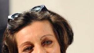 Herta Müller erhält den Literaturnobelpreis