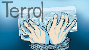 Die Angst vor dem Klick