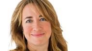 Guardian wählt erstmals eine Frau an die Spitze