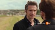 Trailer zur Fernsehserie Broadchurch im ZDF