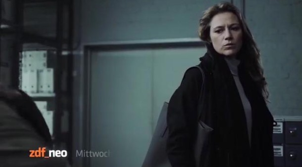 kommissar overbeck playmobil video