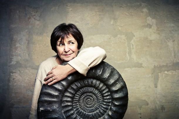 Eva Coutaz, die 40 Jahre Harmonia Mundi vorstand, starb im Alter von 78 Jahren.