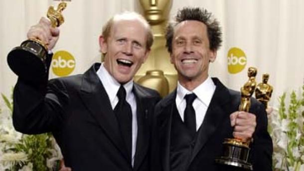 Wer die Oscars gewann - eine kommentierte Liste
