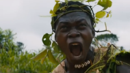 Netflix-Serie Beasts of No Nation