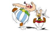 Deshalb wird Asterix gelesen