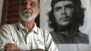 Alberto Korda, Vater des Che-Guevara-Bildes, starb in Paris