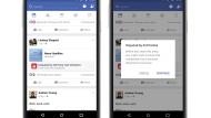 Wie Facebook Fake News in Deutschland bekämpfen will