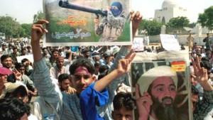 Pakistan: Wo Religion Familien spaltet