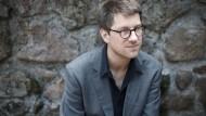 Jan Wagner: Requiem für einen friseur