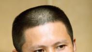 Doch nur ein Unfall? Der bekannte Rechtsanwalt Xu Zhiyong sieht keine Beweise für einen Mord