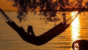 Sommerpause für Rundfunkgebühren