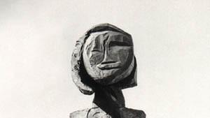 Köln Skulptur: Ladenhüterideen