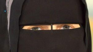 Bühne für Islamismus oder Notwendigkeit?