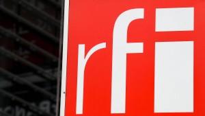 Radiosender veröffentlicht fälschlicherweise rund 100 Nachrufe