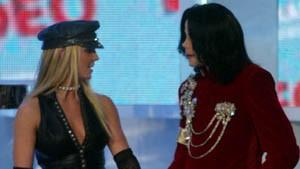 MTV Awards: Nicht ohne Eminem