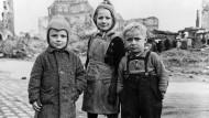 Die Kinder des 8. Mai