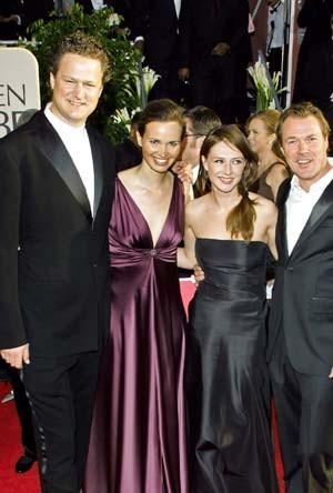 Bild Zu Oscar Nominierung Regisseur Donnersmarck Wow Ich Bin